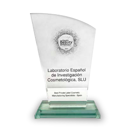 Best Cosmetic Manufacturing and R&D Specialists